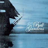 Play & Download Slow Dawns for Lost Conclusions by Bell Gardens | Napster