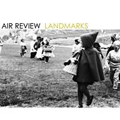 Landmarks by Air Review
