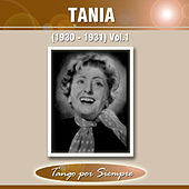 Play & Download (1930-1931), Vol. 1 by Tania | Napster