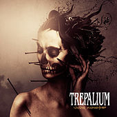 Voodoo Moonshine by Trepalium