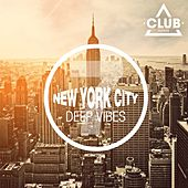 Play & Download New York City Deep Vibes, Vol. 7 by Various Artists | Napster