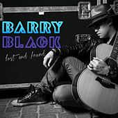 Play & Download Lost & Found by Barry Black | Napster
