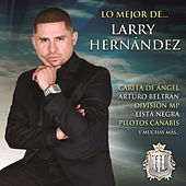 Play & Download Lo Mejor De... by Larry Hernández | Napster