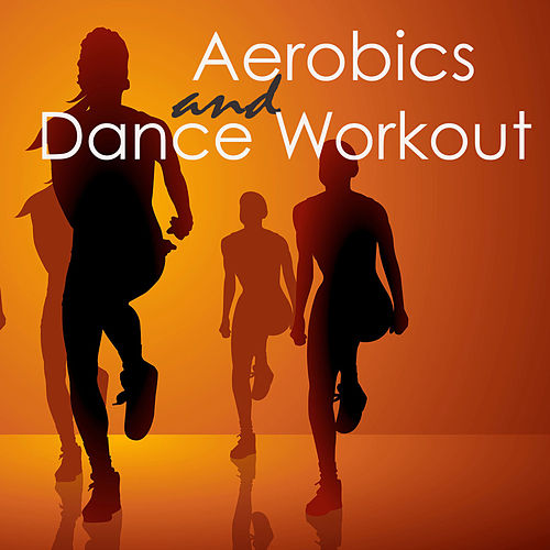 Aerobics Dance Workout Electro Music And Songs 4 Aerorobic Exercise Aerobic