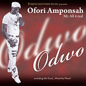 Play & Download Odwo by Ofori Amponsah | Napster