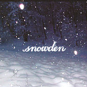 Play & Download Snowden by Snowden | Napster