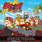 Play & Download Baboon! (Original Soundtrack from the Video Game) by Various Artists | Napster