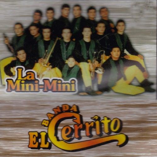 La Mini Mini by Banda El Cerrito