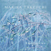 Play & Download Rain Stories by Marika Takeuchi | Napster