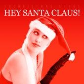 Hey Santa Claus! - 50 Christmas Songs de Various Artists