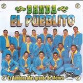 Por las Calles de Chihuahua by Banda El Pueblito