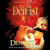 The Dentist 1 and 2 (Original Soundtrack Recordings) by Alan Howarth