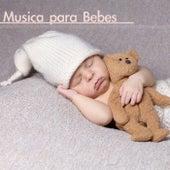 Musica para Bebes – Musica Relajante de Piano para Dormir y Relajar a tus Niños de Musica para Bebes Especialistas