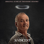Play & Download St. Vincent by Theodore Shapiro | Napster