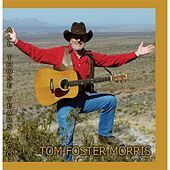 Play & Download All Those Years Ago by Tom Foster Morris | Napster