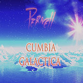 Play & Download Cumbia Galáctica by Pernett | Napster