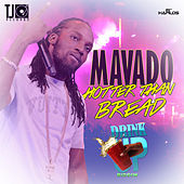 Play & Download Hotta Than Bread - Single by Mavado | Napster