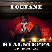 Play & Download Real Steppa - Single by I-Octane | Napster