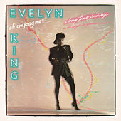 A Long Time Coming (Expanded) by Evelyn Champagne King