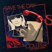 Save the Day by College