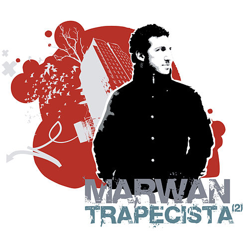 Play & Download Trapecista by Marwan   Napster