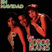 Play & Download Navidad by Los Toros Band | Napster