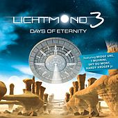 Lichtmond 3 - Days of Eternity by Lichtmond