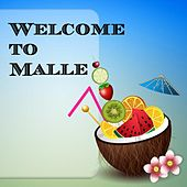 Welcome To Malle by Various Artists