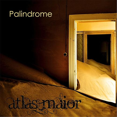 Play & Download Palindrome by Atlas Maior | Napster