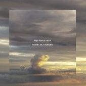 Play & Download Herfra til i morgen by Anja Elena Viken | Napster