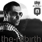 Play & Download The Rebirth by IQ | Napster