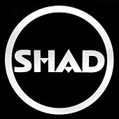 Play & Download Shad by Shad | Napster