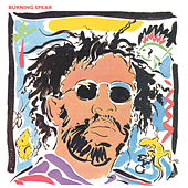 Play & Download Reggae Greats by Burning Spear | Napster