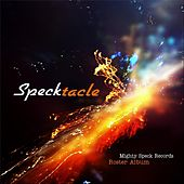 Specktacle: Mighty Speck Records Roster Album by Various Artists