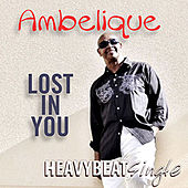 Play & Download Lost In You - Single by Ambelique | Napster