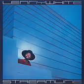 Streamline by Lenny White