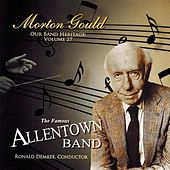Morton Gould by Various Artists