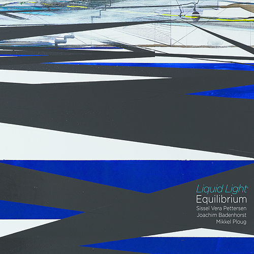 Play & Download Liquid Light by Equilibrium | Napster