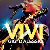 Vivi by Gigi D'Alessio