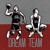 Play & Download Dream Team by Froggy Fresh | Napster