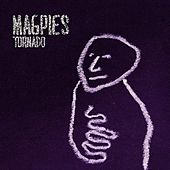 Play & Download Tornado by Magpies | Napster