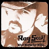 Play & Download What Works for Willie by Ray Scott | Napster