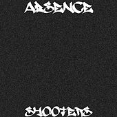 Shooters by Absence