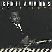 Play & Download Up Tight by Gene Ammons | Napster