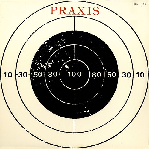 Play & Download 1984 by Praxis | Napster