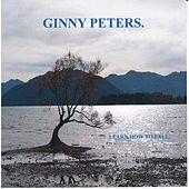 Play & Download Learn How to Fall by Ginny Peters | Napster