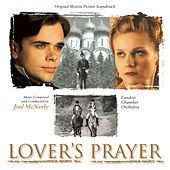 Play & Download Lover's Prayer by Joel McNeely | Napster