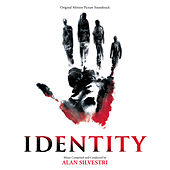 Play & Download Identity by Alan Silvestri | Napster