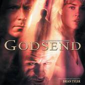 Play & Download Godsend by Brian Tyler | Napster