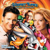 Play & Download Looney Tunes: Back In Action by Jerry Goldsmith | Napster